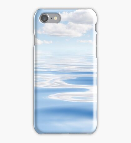 I will always love you more than you love me... iPhone Case/Skin