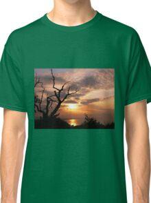 Silhouette Classic T-Shirt
