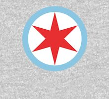 Captain Chicago T-Shirt