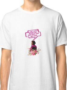 Iris - Hero Classic T-Shirt