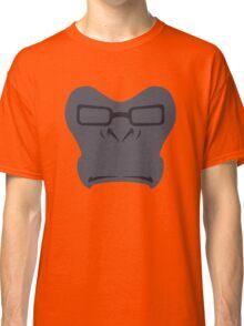 Guerilla Gorilla Classic T-Shirt