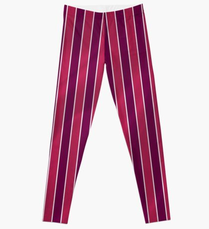 Robbie Stripes (Leggings and more!) Leggings