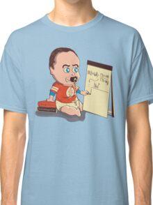 Genius baby Classic T-Shirt