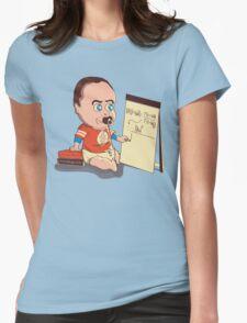 Genius baby T-Shirt