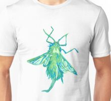 Woolly Aphid  Unisex T-Shirt