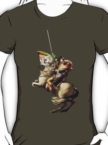 Star wars Napoleon T-Shirt