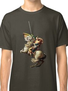 Star wars Napoleon Classic T-Shirt