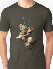 Star wars Napoleon T-Shirt