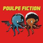 Poulpe_Fiction by David-Jumel