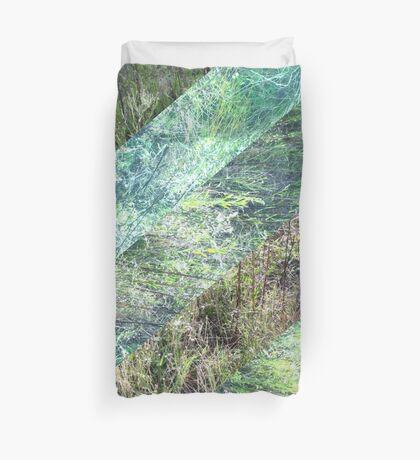 Super Natural No.3 Duvet Cover