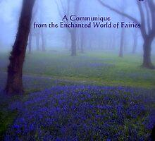 Dedicated To Laura Redmond by Charmiene Maxwell-Batten