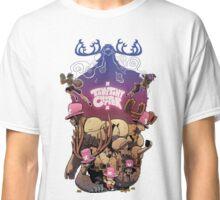 TONYTONY CHOPPER Classic T-Shirt