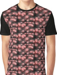 Cosmic Waters Graphic T-Shirt