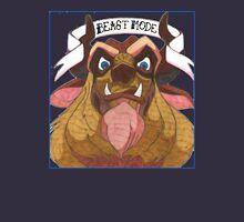 Disney's Beast - Beast Mode Unisex T-Shirt
