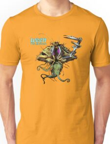 Ween - The mullosk Unisex T-Shirt