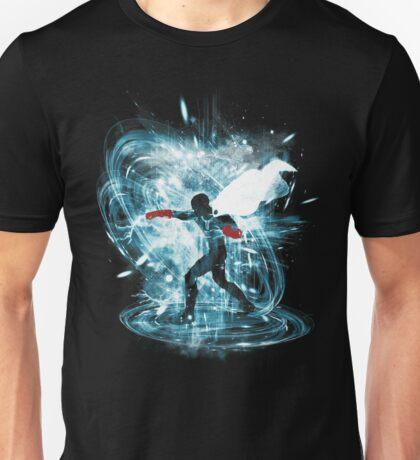 ok storm T-Shirt