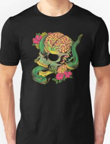 Surrender Unisex T-Shirt