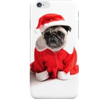 Have A Happy Christmas iPhone Case/Skin