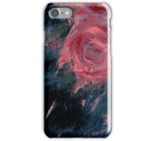 Stiletto iPhone Case/Skin