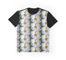 Susie Graphic T-Shirt