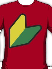 JDM T-Shirt