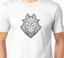 G2 Sports Unisex T-Shirt