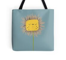 DANDE- LION Tote Bag