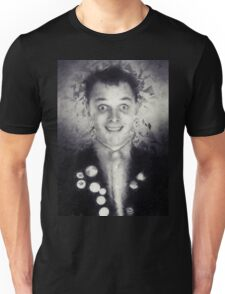 The Young Ones - Rik Unisex T-Shirt