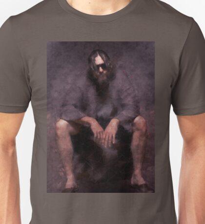 Big Lebowski - The Dude Unisex T-Shirt