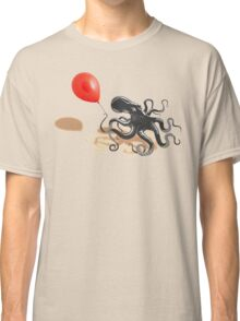 This is my Balloon Classic T-Shirt