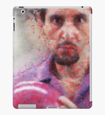 Big Lebowski - The Jesus iPad Case/Skin