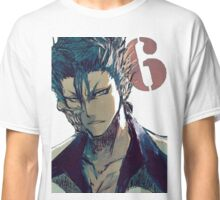 GRIMMJOW Classic T-Shirt