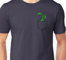 Animales fantásticos y dónde encontrarlos - Pickett Unisex T-Shirt