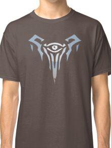 League of Legends - Watchers  Classic T-Shirt