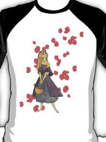 Briar Rose T-Shirt