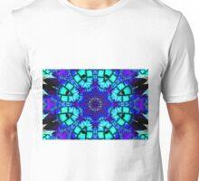 Kaleidoscope Catus 1 No. 1.5 L B Unisex T-Shirt