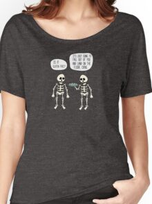 Is it gluten free? Women's Relaxed Fit T-Shirt