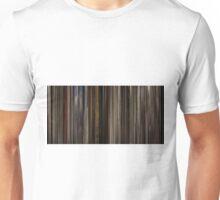 Pulp Fiction (1994) Unisex T-Shirt