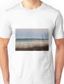 Carolina Coast Unisex T-Shirt
