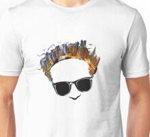 Casey's New York Unisex T-Shirt