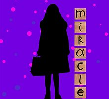 This Little Girl This Miracle by itis2l84u