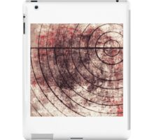 Varnatolin iPad Case/Skin