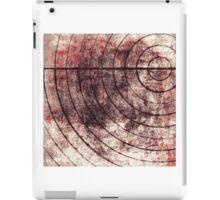 Varnatolin iPad Case/Skin