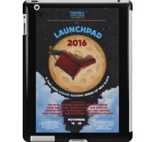 EST/LA Launchpad 2016 Art iPad Case/Skin
