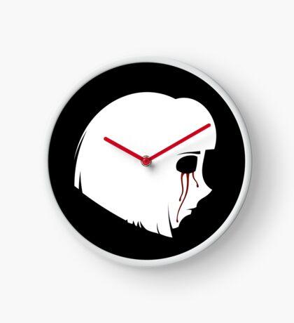 Fran Bow - Open Clock
