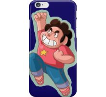 Steven Universe iPhone Case/Skin