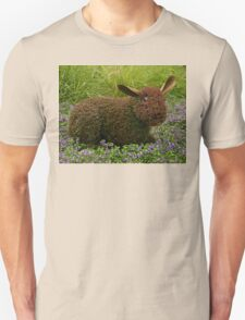 "He's just a little ""hare-y"" T-Shirt"