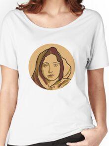 Anaïs Nin Women's Relaxed Fit T-Shirt