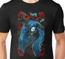 Chrysalis - Cardedition Unisex T-Shirt