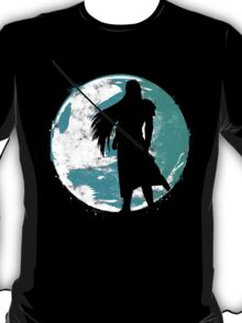 Ultimate Soldier T-Shirt